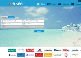 odusee.com.au