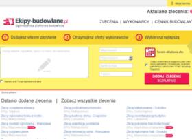 oferty-budowlane.net