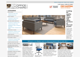 office-chairs-discount.com