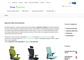 office-chairs-extra.com