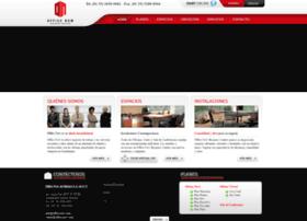 office-now.com