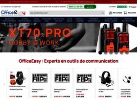 officeeasy.fr