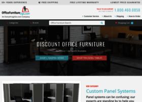 officefurniture2go.com