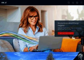 oge.com