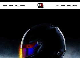 ogracing.com