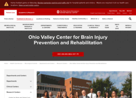 ohiovalley.org