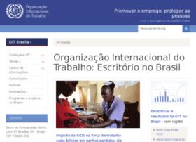 oit.org.br