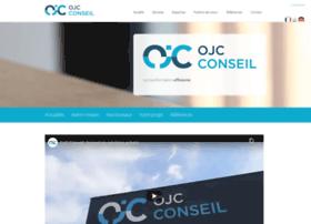 ojc-conseil.com
