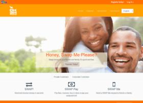 okapifinance.com