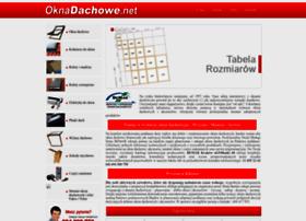 oknadachowe.net
