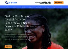 okrehab.org
