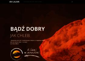 okruszek.org.pl