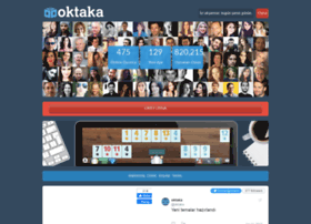 oktaka.com