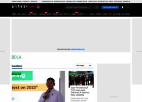 olahraga.kompas.com