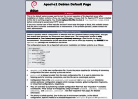 olaytv.com.tr