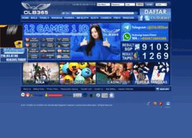 olb365.com