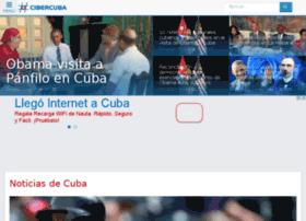 old.cibercuba.com