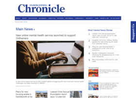 oldham-chronicle.co.uk