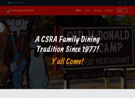 oldmcdonaldfishcamp.com
