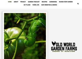 oldworldgardenfarms.com