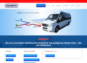 olimpic.net.pl