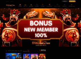 oliverdailynews.com