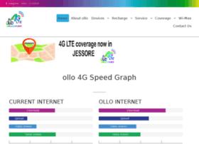 ollo.com.bd