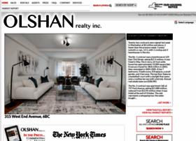 olshan.com