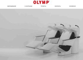 olymp-salon.ru