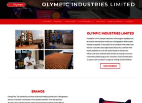 olympicbd.com
