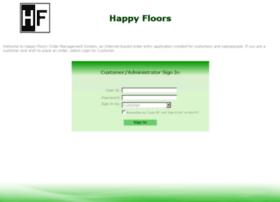 om.happy-floors.com