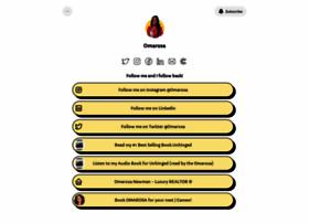omarosa.com