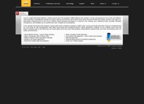 omexsystems.com