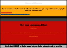 omgmachines.com