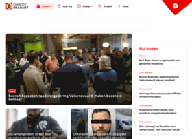 omroepbrabant.nl