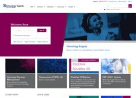 oncologysupply.com