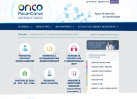 oncopaca.org