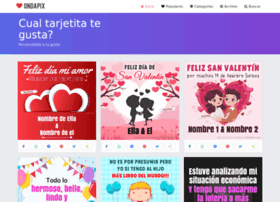 ondapix.com