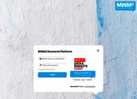 onderzoek.mwm2.nl