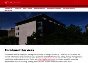 onestop.uc.edu