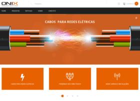 onixcd.com.br