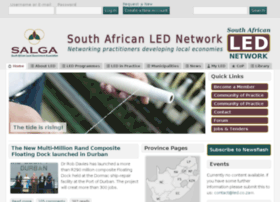 online-hub.co.za