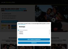 online-trainer-lizenz.de