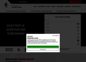 online-velgen.nl