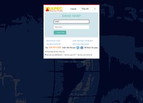 online.apec.com.vn