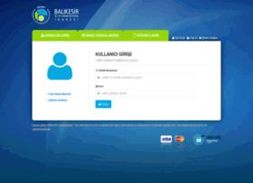 online.balsu.gov.tr