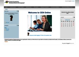 online.cenecuador.org