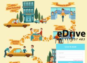 online.edrive.pk