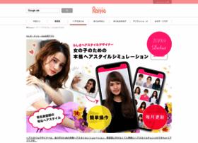 online.rasysa.com