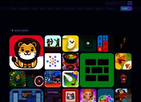 online3dgames.net